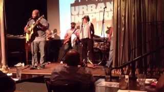 Abba - Leon Timbo - YouTube