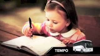 Öztamgüç Otomotiv Otokar Reklam Filmi