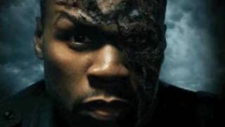 50 Cent - I Got Swag [BISD] [CDQ]