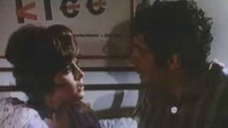 Nonton I Love My   Wife  1970  Trailer Elliot Gould Film Subtitle Indonesia Streaming Movie Download
