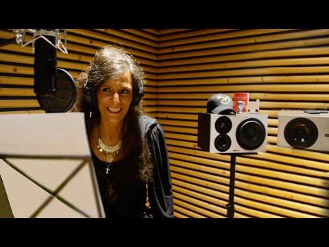 'Tu m'inspireras' : Poème de Nicole Coppey