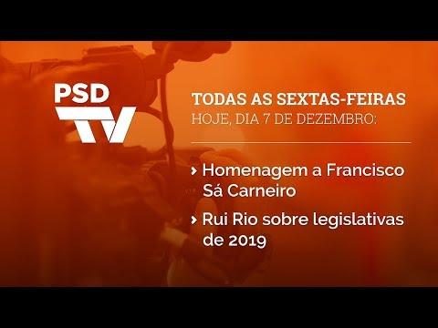 #PSDTV 298
