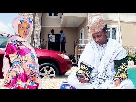 BABBAN KWABO - Nigerian Hausa Full Movies 2019