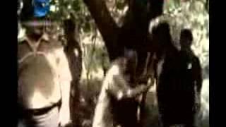 Download Lagu Arnis Kamagong The Movie Full Video 1986 Mp3