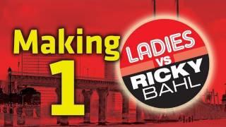 Nonton Making Of The Film   Ladies Vs Ricky Bahl   Part 1   Ranveer Singh   Anushka Sharma Film Subtitle Indonesia Streaming Movie Download