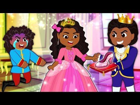 Dibujos de amor - ¡Moana y Maui Saliendo Con la Historia De Amor  Vaiana Dibujos Animados De Para Niños  Parte 175