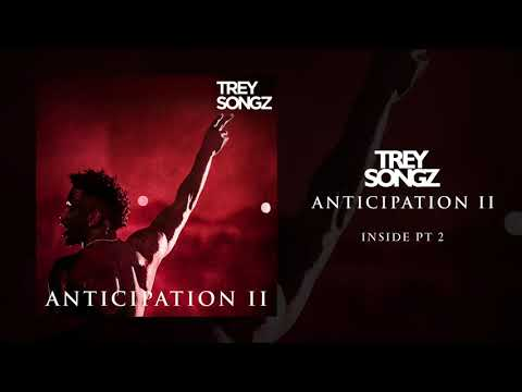 Trey Songz - Inside PT 2 [Official Audio]