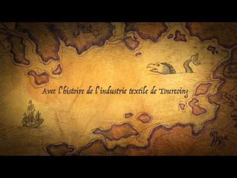 Teaser DVD Spectacle Historique 350 ans de l'ESSC