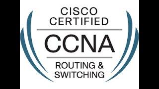 #Cisco Lab شرح لاب سيسكو مبسط#
