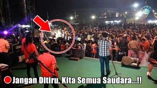 Download lagu Dangdut Tawuran Sera Terbaru 2016 Aksi Polisi Keren Mp3