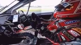 360/VR How to see 360 race video at Grid Motorsport 如何實體感受賽車現況