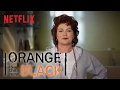 Orange Is the New Black Season 3 (Two Lies and a Truth - Red)