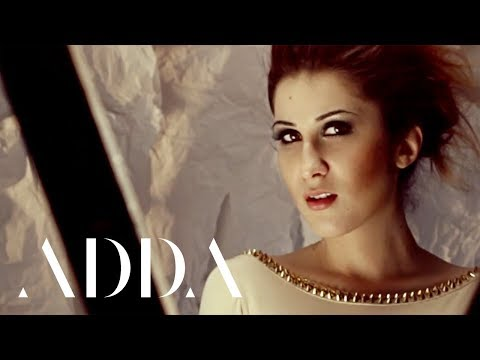 pot - Videoclip oficial al piesei Iti Arat Ca Pot interpretata de ADDA. (C) 2013 DeMoga Music https://www.facebook.com/addaofficialmusic https://www.facebook.com/i...
