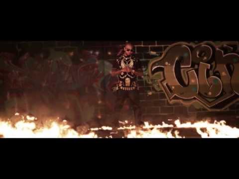 Nu Jerzey Devil - Trapenese - Official Music Video (видео)