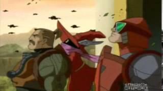 Video He-Man And The Masters Of The Universe (2002) - Episódio 28 - Legendado Português MP3, 3GP, MP4, WEBM, AVI, FLV Mei 2019