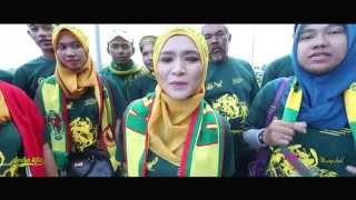 Video BIAR JASA JADI KENANGAN | KEDAH SERATA-RATA MP3, 3GP, MP4, WEBM, AVI, FLV Juli 2018