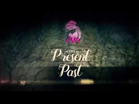Tales of Eve - The Present Past  - Drama Series Trailer
