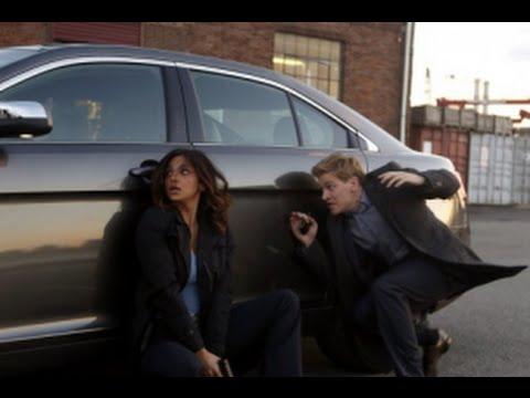 Allegiance Season 1 Episode 2 Review & After Show   AfterBuzz TV