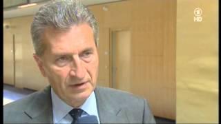 622 Energiewende Die EU will mit Kriegswalt die Energiepolitik durchsetzen 6 2014