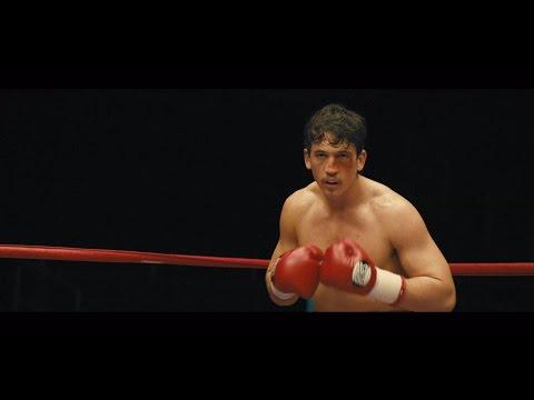 Bleed for This (International Trailer)