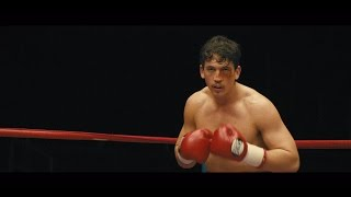 Nonton Bleed For This   Official Uk Trailer  2016  Film Subtitle Indonesia Streaming Movie Download