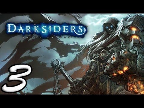 darksiders xbox 360 save editor
