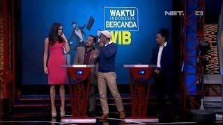 Video Waktu Indonesia Bercanda : Wajah-wajah SKSD di Games TTS (1/4) MP3, 3GP, MP4, WEBM, AVI, FLV Agustus 2018