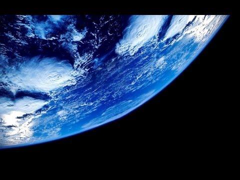 Ngày Trái đất 2016