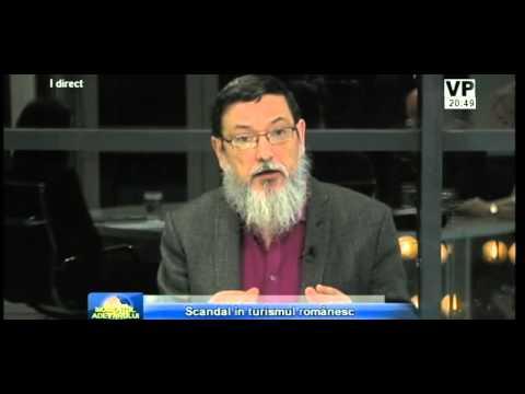 Emisiunea Momentul Adevarului – 19 noiembrie 2015 – partea I
