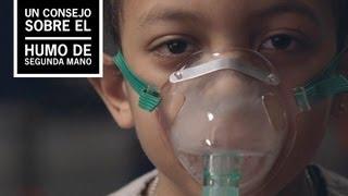 CDC: Consejos de exfumadores: Un consejo de Jessica sobre el asma