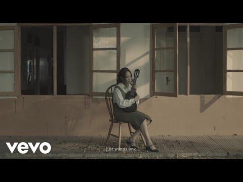 Video Gloria Jessica - I Just Wanna Love You download in MP3, 3GP, MP4, WEBM, AVI, FLV January 2017