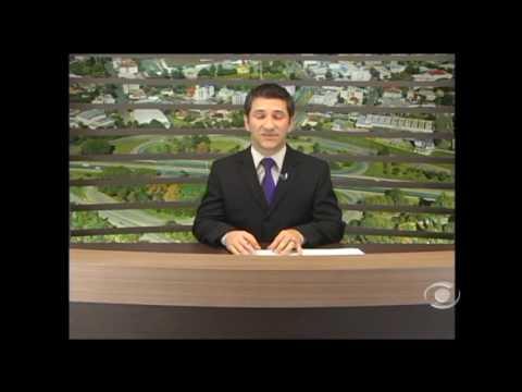Vídeo Jorge & Mateus é atração deste sábado no Porto de Estrela