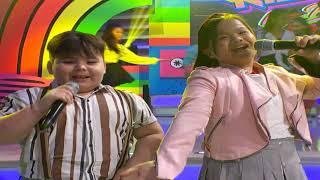 Video EB 80's Dance Hits |  August 19, 2019 MP3, 3GP, MP4, WEBM, AVI, FLV Agustus 2019