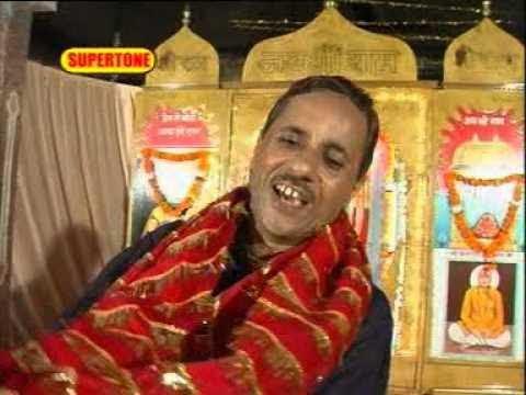 Balaji tere pas aaya hoon