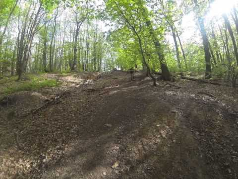 comment monter gopro