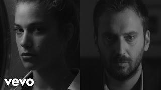 video  Io E Anna Cremoni