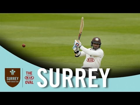 Kumar Sangakkara - MCC Spirit of Cricket Cowdrey Lecture at Lord's 2011