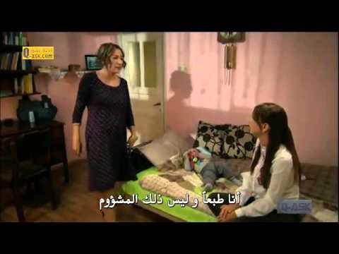 المسلسل التركي - المسلسل التركي ليلى [ الموسم الرابع ] - الحلقة 5 (مترجمة للعربية)
