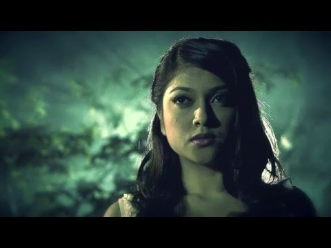Hantu Cantik Kok Ngompol? - CINEMA 21 Trailer