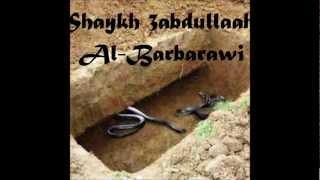 Cadaabul Qabriga full download video download mp3 download music download