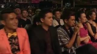 Video Anugerah MeleTOP ERA 2014 - Penuh MP3, 3GP, MP4, WEBM, AVI, FLV Juni 2018