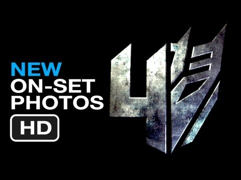 movieclipsdotcom - Subscribe to TRAILERS: http://bit.ly/sxaw6h Subscribe to COMING SOON: http://bit.ly/H2vZUn Like us on FACEBOOK:http://goo.gl/dHs73. Transformers 4 - New On S...