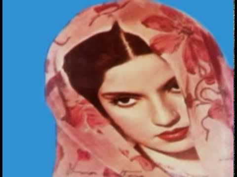 Video Hamida Bano - Kuchh Bhi Na Kaha Aur Keh Bhi Gaye.flv download in MP3, 3GP, MP4, WEBM, AVI, FLV January 2017