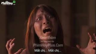 Nonton  Phimhayplus Com  Toilet T    Th   N   Zombie Ass  The Toilet Of The Dead Film Subtitle Indonesia Streaming Movie Download