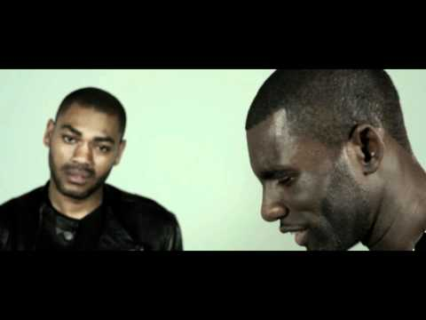 Kano & Mikey J & Wiley & Wretch 32 & Scorcher  - E.T. (2011)