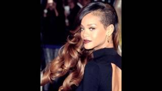 Rihanna Diamonds Acoustic Version And Unplugged