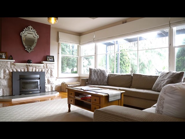 Video about 42 Beach Road