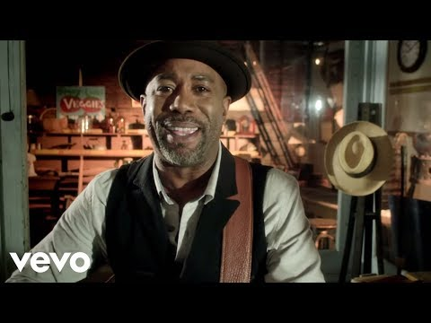 wheel - Music video by Darius Rucker performing Wagon Wheel. (P) (C) 2013 Capitol Records Nashville. All rights reserved. Unauthorized reproduction is a violation of...