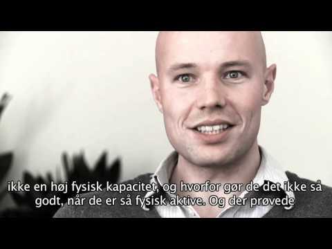 smerter efter hysterektomi fødselsdagssang youtube