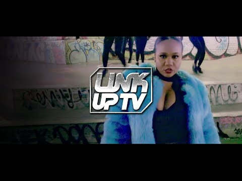 NoLay – Marching (Official Video) | @OfficialNolay